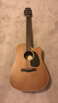 Mitchell ME2CEC Guitar Arlington, 22203