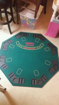 Game table pad Winchester, 22602