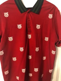 Gucci polo Catonsville, 21228