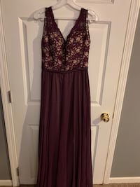 Prom dress Osceola, 46561
