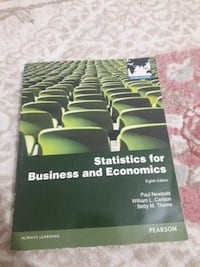 Isletme pearson statistic for business