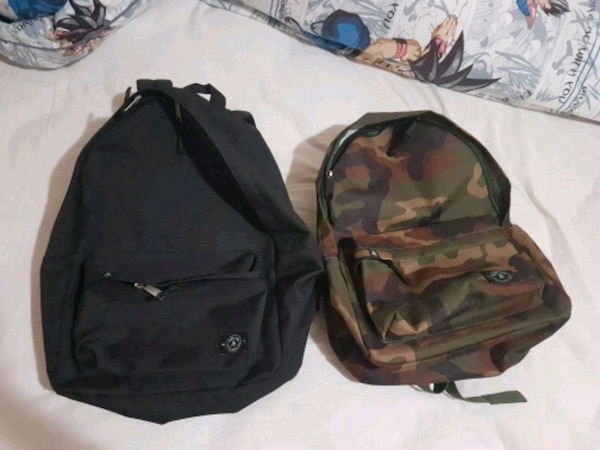 4dd67747b93a46 Used Backpacks for sale in Vancouver - letgo
