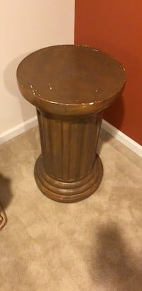 Pedal stool  Capitol Heights, 20743
