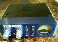 $40-Presonus Tube Pre? District Heights, 20747
