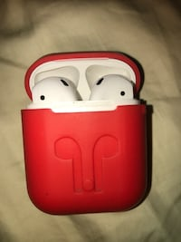Airpods 2nd Generation Germantown, 20876