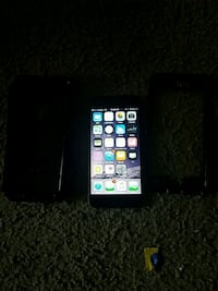 iphone 6 at & t unlocked in excellent condition Manassas, 20110