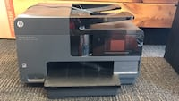 HP Officejet Pro  8610 Chicago, 60607