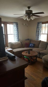 ROOM For rent 1BR 1BA State College