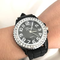 watch Roseville, 95747
