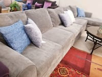 Layton Furniture, Sofas, Sectionals, Dressers