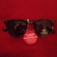 New dockers sunglasses Las Vegas, 89147