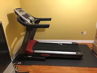 Treadmill (Brand New Condition) Richmond Hill, L4C 7A8