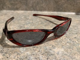 Oakley Haylon Sunglasses