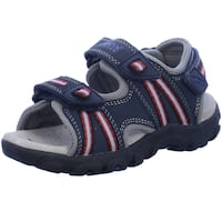 GEOX SANDLES - BOYS Size 3 US-BRAND NEW IN THE BOX! Toronto