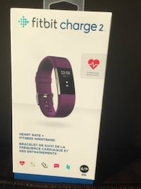 Fitbit Charge 2 Kitchener