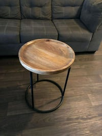 Coffee table Boca Raton, 33428