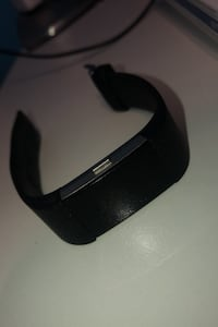Fitbit Charge 2 Sayreville, 08872