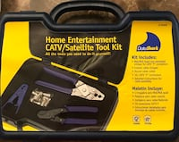 Satellite Tool Kit  Woodbridge, 22192