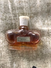 Vintage beloved Prince Matchabelli perfume  Los Angeles, 90034