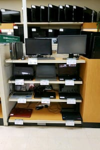 Laptops Youngstown, 44502