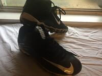 Baseball cleats  Midway, 31320