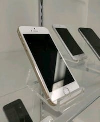 Unlocked iPhone 5S 16gb Gainesville, 32608