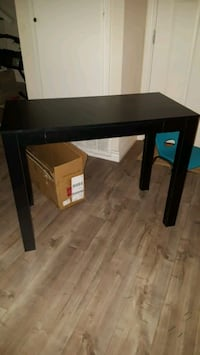 Computer table with drawer Upland, 91786