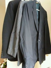 Men Suit Jackets Columbus