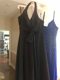 Formal dresses Spartanburg, 29302