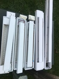 Base board heaters and thermostats  Collingwood, L9Y 3Y5