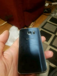 Samsung s 6 Red Deer, T4N 1Y8