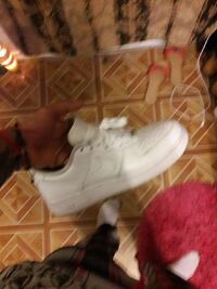 white nike air force low New York, 10457