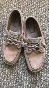Sperry  Top-Sider San Angelo, 76903