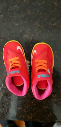 tolder 7c baby shoes labrons