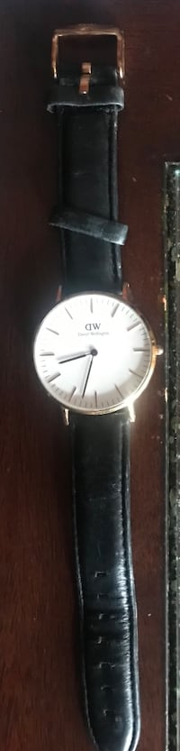 Daniel Wellington Watch Calgary, T3B 5H6