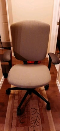 Contessa Office Chair