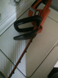 Missing battery an charger Hedger Sumter, 29154