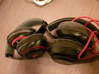 Headphones Ullern, 0283