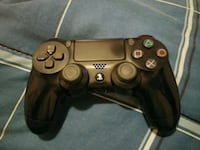 Blacl ps4 controller.  Brantford, N3S 1H2