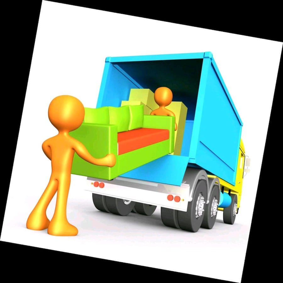 (Pro Movers) (D.C.//VA) (LAST MINUTE MOVING) (7DAYS WEEK)