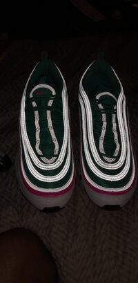 Nike Air Max 97 Miami  Roswell, 30076