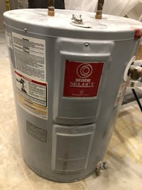 Water Heater Falls Church, 22041