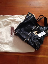 Michael Kors Tote bag with tag Vallejo, 94590