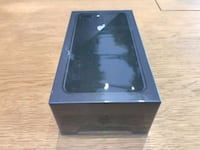 IPHONE 8 PLUS 256GB SPACE GRAY San Sebastián de los Reyes, 28703