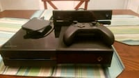 Xbox One Console 500gb Vero Beach, 32962