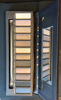 Urban decay naked palette Courtice, L1E 2V5
