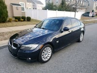 BMW - 3-Series - 2009 Waldorf