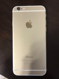 IPHONE 6 64GB GOLD UNLOCKED NEGOTIABLE  Vancouver, V5X 1S1