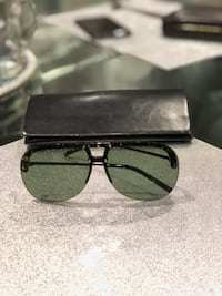 Saint Laurent rimless aviators Toronto, M2R 3S9
