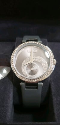 Women's Watch (Brand New) Kitchener, N2E 3T7